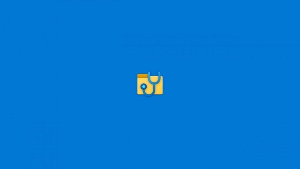 Windows File Recovery — новый инструмент от Microsoft для восстановления удалённых данных