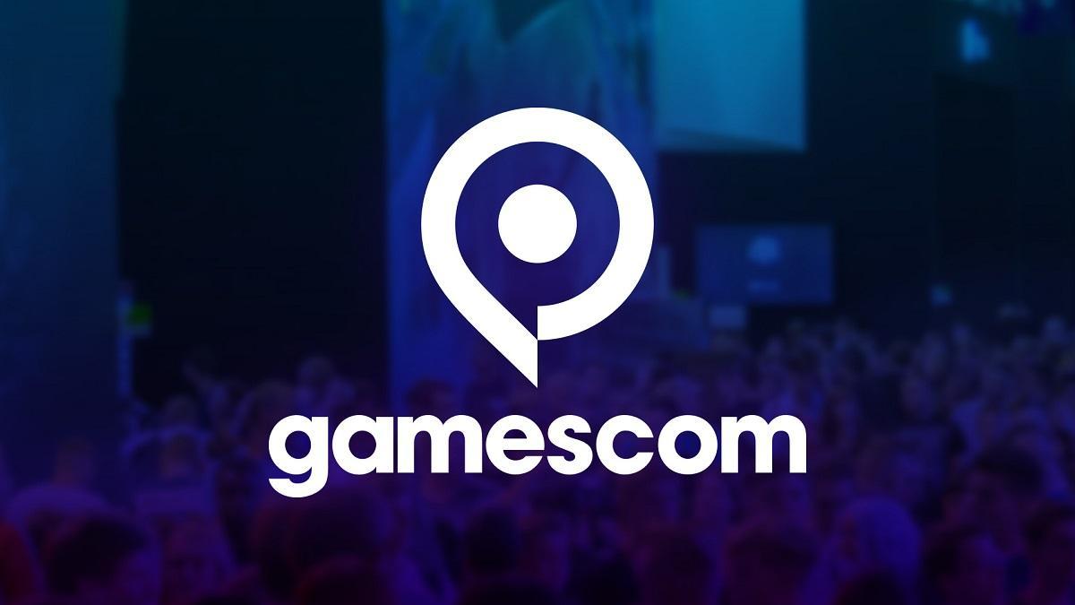 Всё, что анонсировали на Gamescom 2020: Opening Night Live