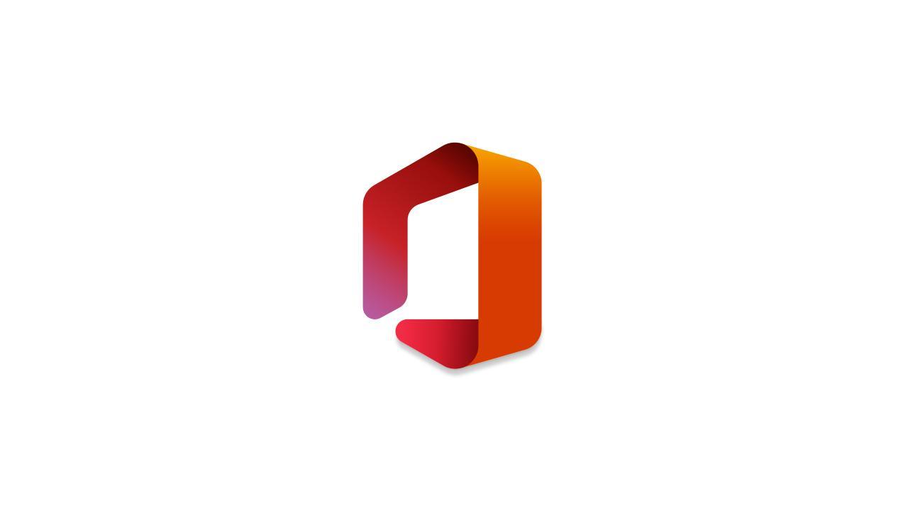 Новая версия Office с классической бессрочной лицензией выйдет в 2021 году