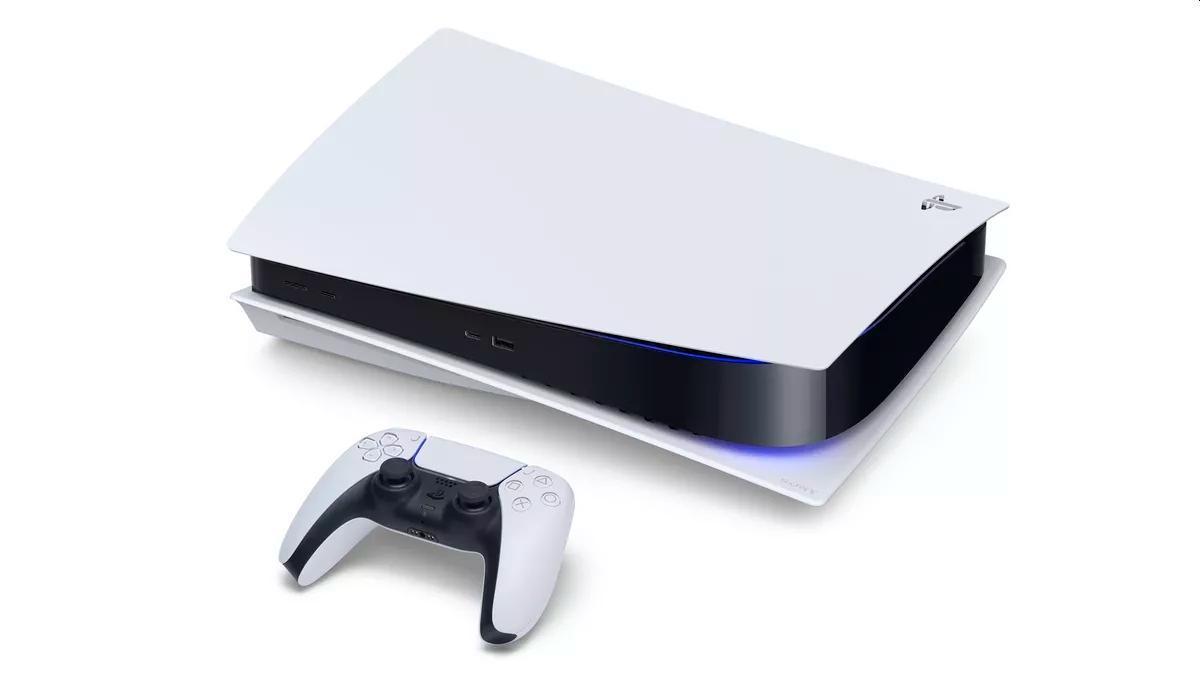Слух: первоначально PlayStation 5 будет доступна только в США и Канаде